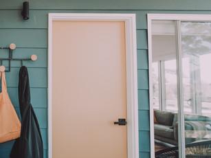 broulee-beach-shack-holidayhome-renovati
