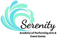 serenity logo 2020.png