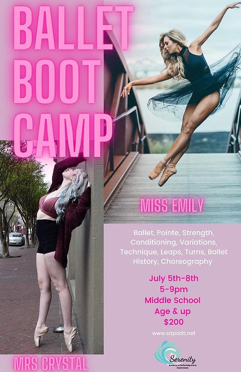 Ballet Boot Camp.jpg
