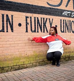 makayla hip hop.jpg