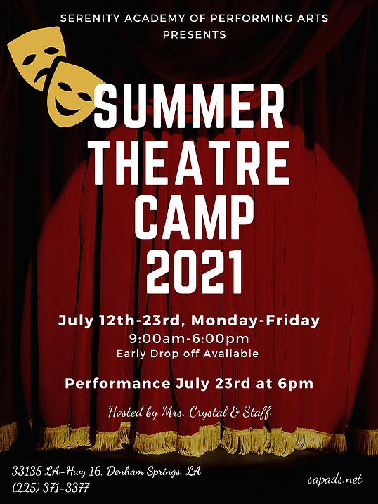 Summer Theatre Camp.png
