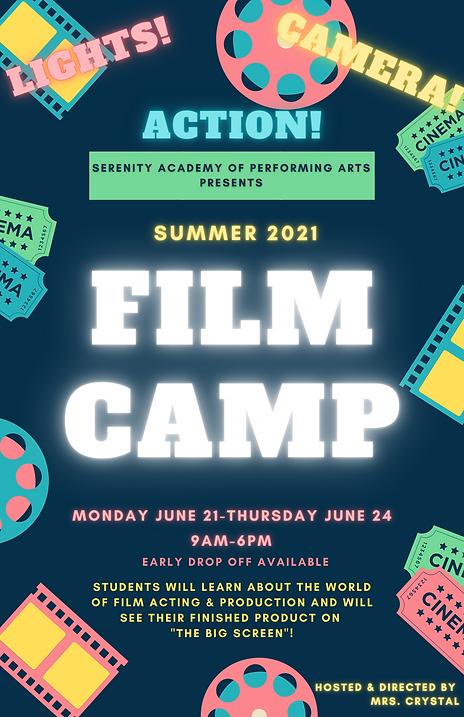 Summer Film Camp 2021.png