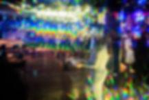 tavastia-131017-44.jpg
