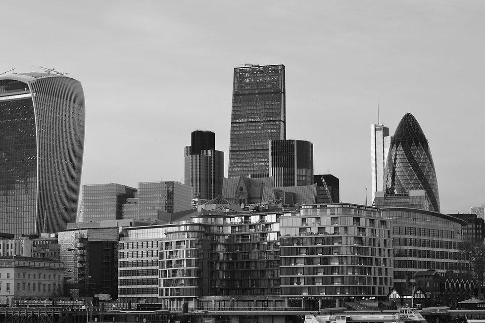 london-1214377_1920.jpeg