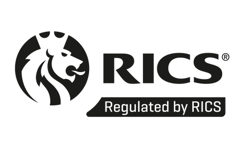 rics regulated.png