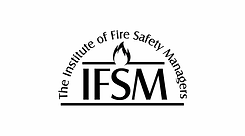The-Institute-of-Fire-Safety-Managers_IF