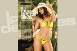 Adriana Herrera Jimenez