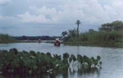 lagoa saraiva167