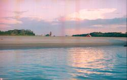 primeira praia145