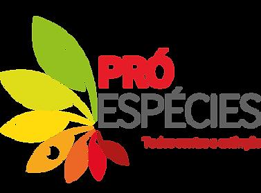 Logo_Pró-Espécies.png