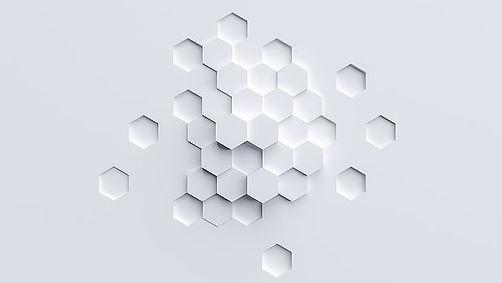 abstract-hexagon-simple-minimalism-wallp