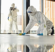 two-workers-doing-chemical-cleaning-indo