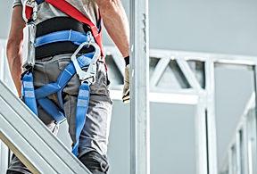 construction-safety-harness-CDTHP4B.jpg