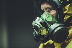 chemical-lab-mask-worker-W6HANTM_edited.jpg