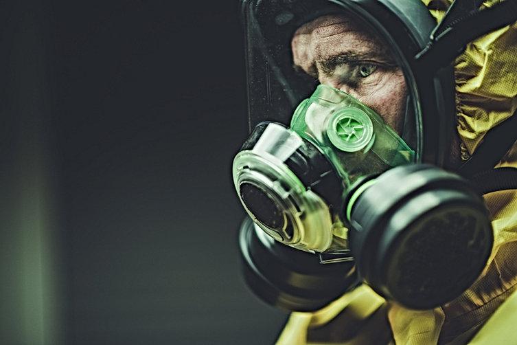 chemical-lab-mask-worker-W6HANTM_edited.