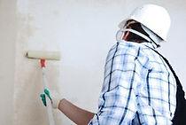 2020-01-24-15-34-04-man-painting-constru