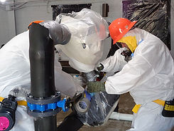 Asbestos Training_700 pixels.jpg