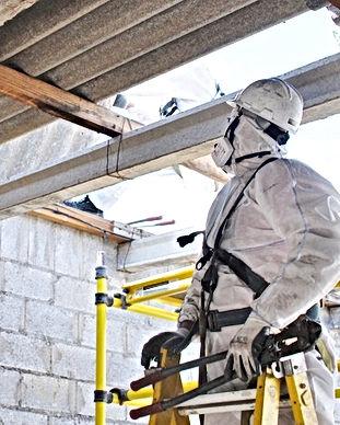 asbestos-abatement-costs.jpg