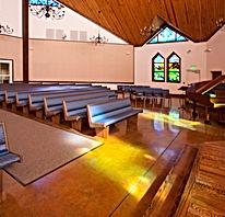 church-sanctuary-8S8BK37.jpg