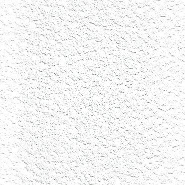 White-Textured-Wallpaper-Textured-White-