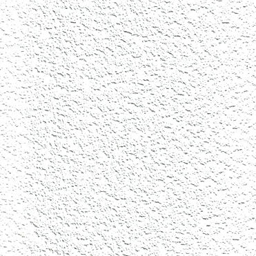 White-Textured-Wallpaper-Textured-White-