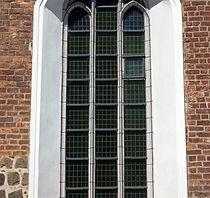 church-window-P7WS2MX.jpg