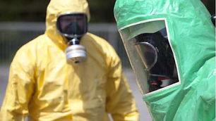 pandemic-450x253.jpg