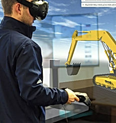 HE-Virtual-Reality-HE-900x901_edited_edi