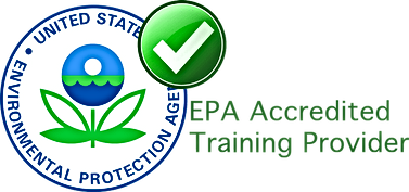 EPA-Accredited-Training-Logo.png