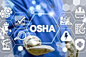 OSHA-regulation-inspection-and-enforceme