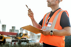 architecture-construction-safety-first-career-conc-PHXCJ5U_edited.jpg