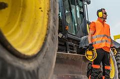 road-construction-business-GPDME7Q.jpg