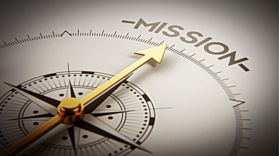 Balancing-the-Mission-Checkbook-Who-Pays