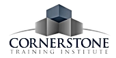 CornerstoneLogoColorsmal_edited_edited.p