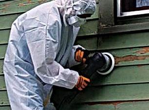 lead-paint-removal-ken-axt-painting-mari