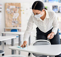 cleaning-disinfecting-schools-blog.jpg