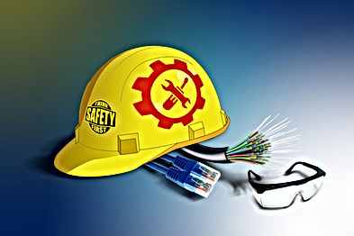 Safety-Factors-to-Consider-When-Working-