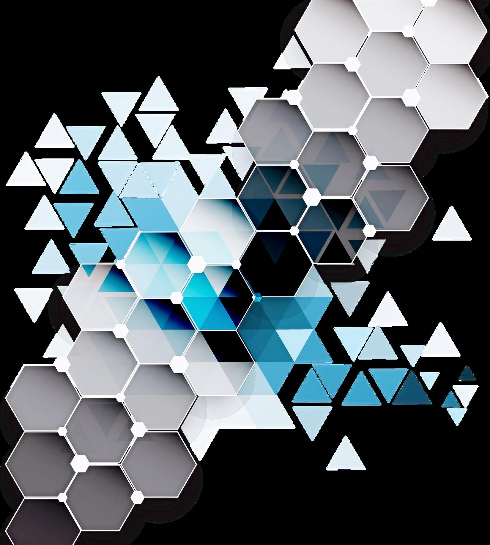 triangle-geometry-colorful-diamond-backg