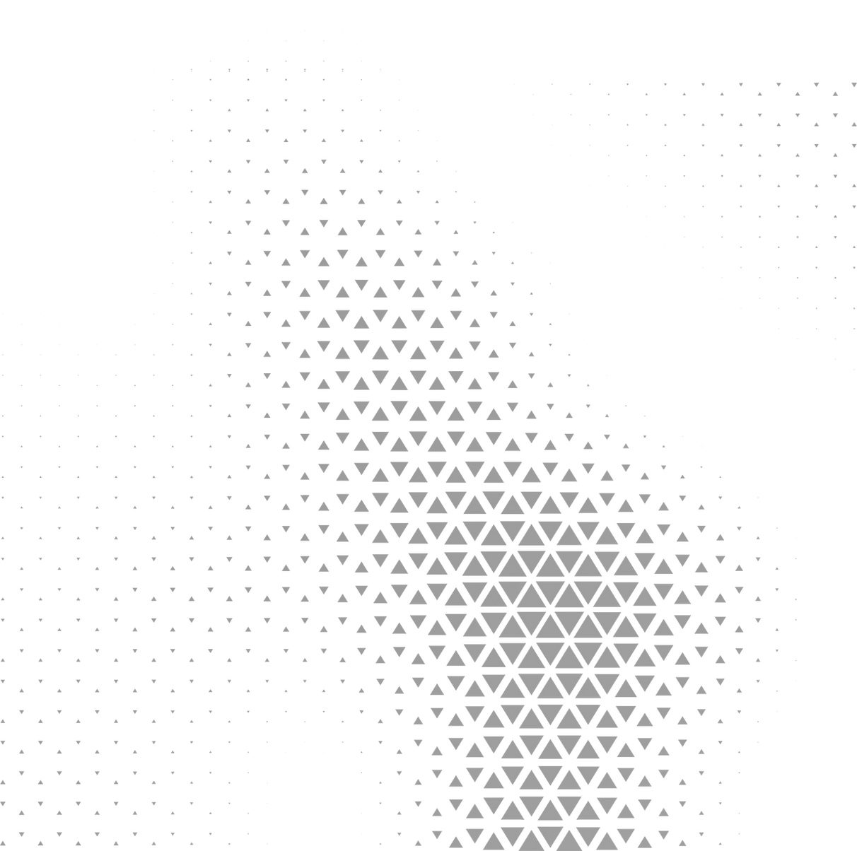 black-and-white-geometry-geometric-abstr