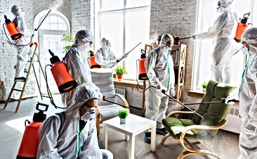 group disinfecting.jpg