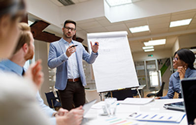 Asbestos Management Planner Initial
