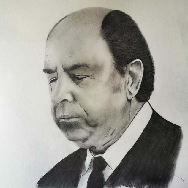 ANTONIO MAIRENA Cantaor.jpg