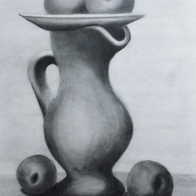 Bodegón de Picasso.jpg
