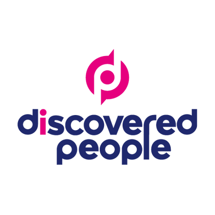 DiscoveredPeople.png