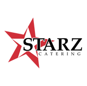 StarzCatering.png