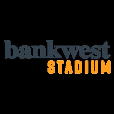 bankwest.png