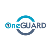 Oneguard.png