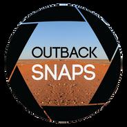 outbacksnaps.png
