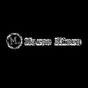 MorseMicro.png