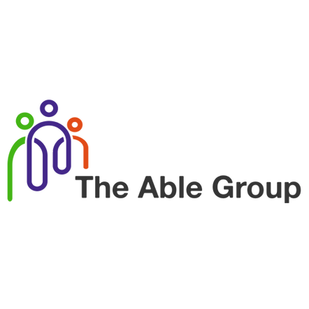 The Able Group.png